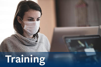COVID-19 Training